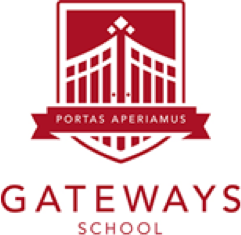 Gateways School