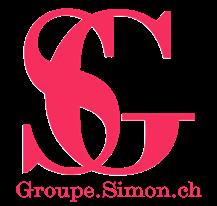 Newsletter Groupe Simon  |  Juin 2014