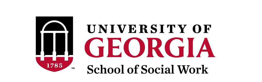 UGA School of Social Work