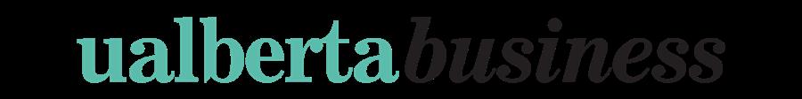 UAlberta Business Newsletter