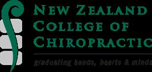 New Zealand College of Chiropractic