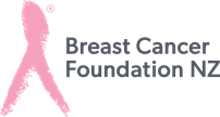 Breast Cancer Foundation NZ