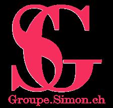 Newsletter Groupe Simon  |  Janvier 2015