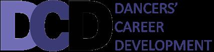 Dancers' Career Development