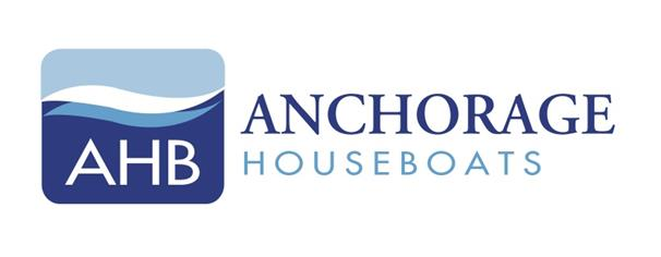 Anchorage Houseboat Sales