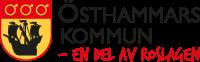 Tillväxtnyheter från Östhammars kommun