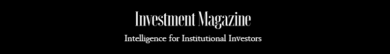 Investment Magazine