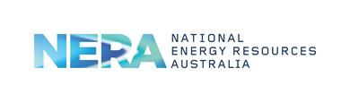 Nera | National Energy Resources Australia