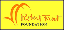 Robert Frost Foundation