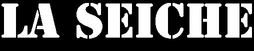 Newsletter Groupe Simon  | janvier 2017