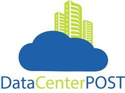 Data Center POST