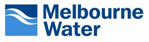Melbourne Water's Spring into Waterwatch at Melbourne Museum
