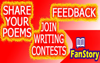 Writing Contests at FanStory.com