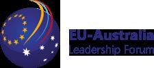 EU-Australia Leadership Forum