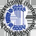 International Institute of Communications (IIC)