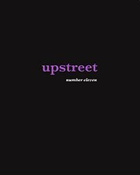 upstreet