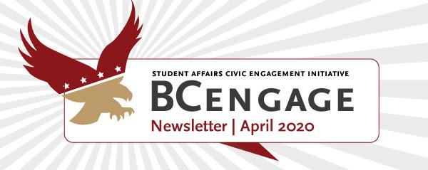 BCEngage Newsletter