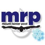 Mount Rainier Pool (Governed by the Des Moines Metropolitan Park District)
