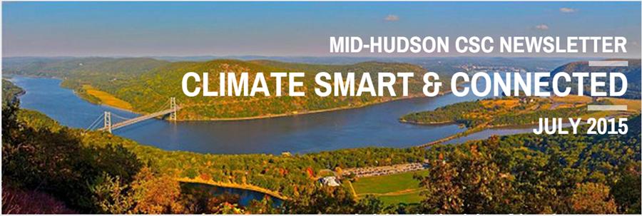 Visit the Mid-Hudson CSC website!