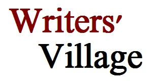 Writers' Village Contest