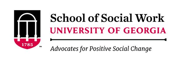 UGA School of Social Work
