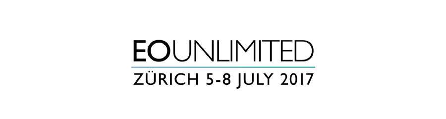 EO unlimited 2017 - Zurich