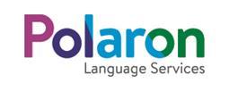 Polaron Language Services