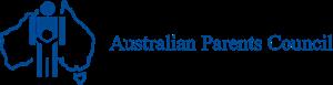 Australian Parents Council