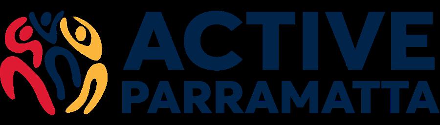 Active Parramatta