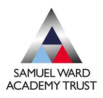 Samuel Ward Research School