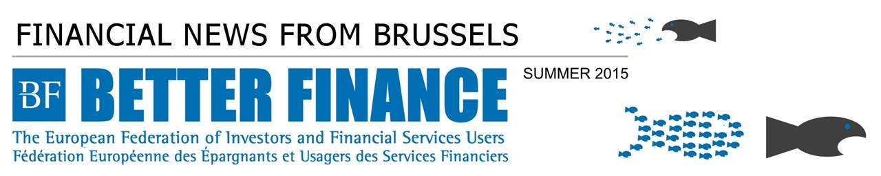 BETTER FINANCE NOV - DEC 2014