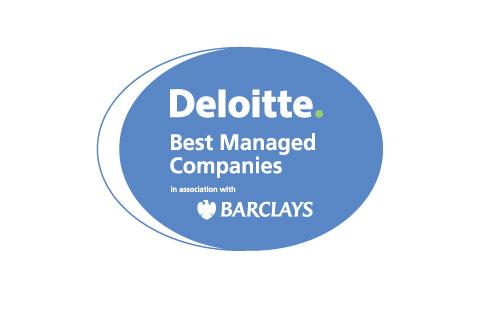 Deloitte Ireland