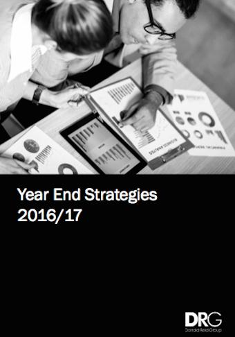 2016-2017-year-end-strategies