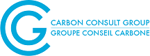 Carbon Consult Group
