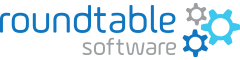 Roundtable Software Logo