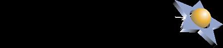 StarChase Logo
