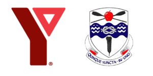 YMCA of Greater Saint John