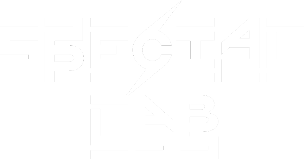 Special Lab