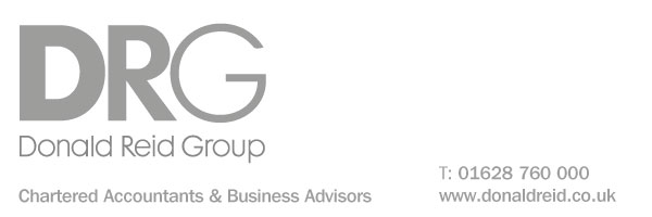 DRG Chartered Accountants