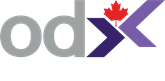 Canada's Open Data Exchange (ODX)