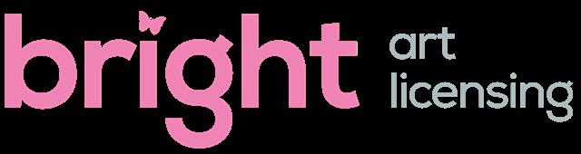 Bright Children's Illustration