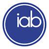 IAB Logo