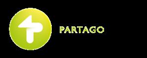 PARTAGO cvba
