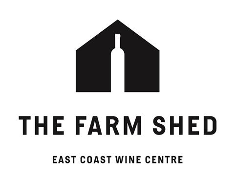 The Farm Shed East Coast Wine Centre, Bicheno Tasmania