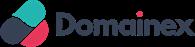Domainex - Enrich your medicines pipeline