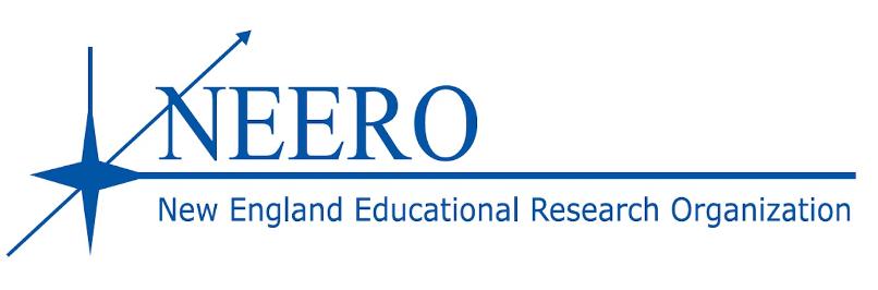 NEERO logo