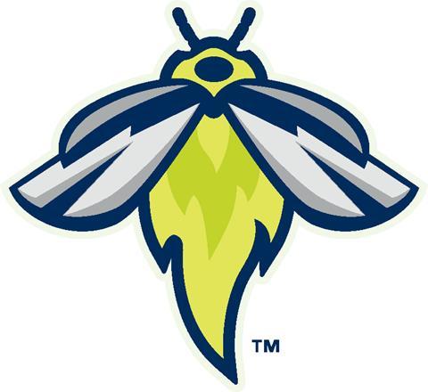 Midlands Gives logo