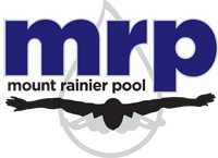 Get information on new MRP schedule.