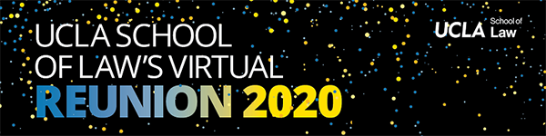 Reunion 2020 Is Getting Near: Sign Up Today!