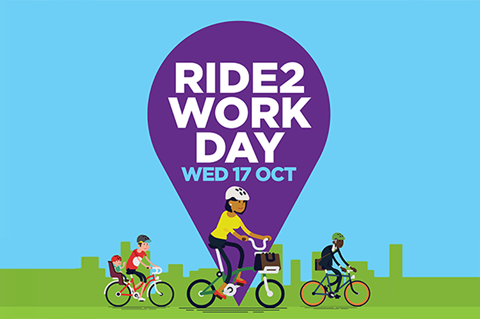 Ride2WorkDay